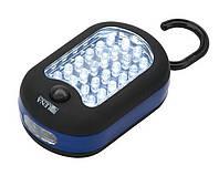 Фонарь светодиодный VITO DUO 24+LED