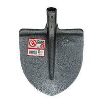 Лопата американка Intertool 0.8 кг молотковая (FT-2003)