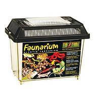 Hagen Exo Terra Faunarium пластиковый фаунариум 18х11х12см