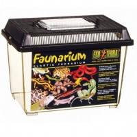Hagen Exo Terra Faunarium пластиковый фаунариум 23х15х17см