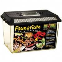 Hagen Exo Terra Faunarium пластиковый фаунариум 30х19х20см