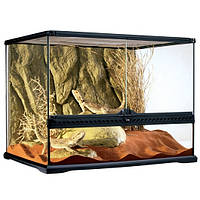 Hagen Exo Terra Medium Wide Terrarium террариум 60х45х45см