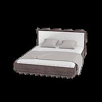 Кровать Virgo L