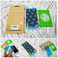 Защитное гибкое стекло Bestsuit Flexible для Xiaomi (Ксиоми) Redmi Note 8 Pro