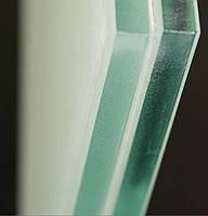 Обработка стекла и зеркала