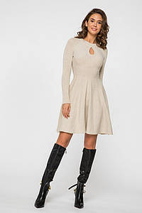Платье V51129 #O/V