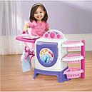 Пральна машина Моя пральня American Plastic, фото 2