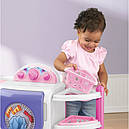 Пральна машина Моя пральня American Plastic, фото 3