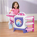 Пральна машина Моя пральня American Plastic, фото 5