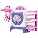 Пральна машина Моя пральня American Plastic, фото 7