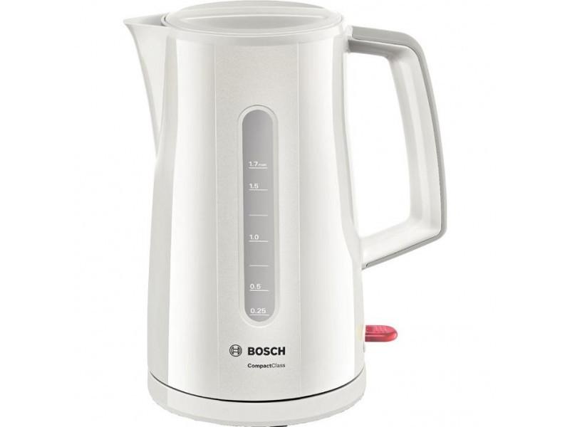 Электрочайник 1.7 л Bosch TWK-3-A-011