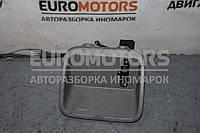Корректор фар Renault Trafic  2001-2014 8200184608