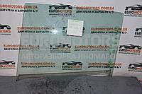 Скло двері заднє ліве Renault Laguna (III) 2007-2015 823010002R
