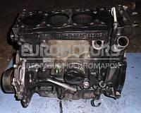 Блок двигателя в сборе Renault Kangoo   1998-2008 1.9D F8Q 632