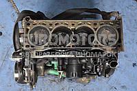 Блок двигателя в сборе Renault Kangoo   1998-2008 1.9D F8Q
