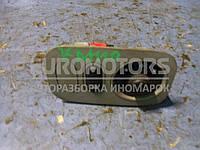 Кнопка обігріву заднього скла Renault Kangoo 1998-2008