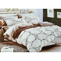 Комплекты постельного белья.Полуторные комплекты постельного белья.Широкий асортимент .Доступные цены.