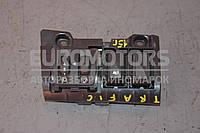 Кнопка корректора фар Renault Trafic  2014