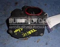 Дроссельная заслонка электр Nissan Primastar  2014 1.6dCi 161A09278R