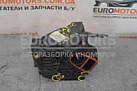 Дроссельная заслонка электр Nissan Primastar  2014 1.6dCi A2c53350932