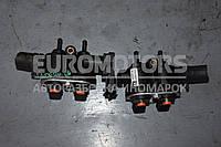 Форсунка газовая Renault Sandero  2007-2013 1.6 8V 175233919R