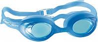 Детские очки для плавания Cressi Sub Nuoto Kid