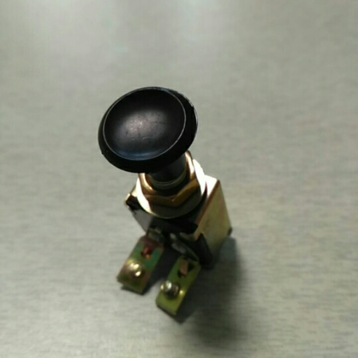 Тумблер включения света R175, R180