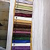 Комплект красивих штор від виробника, фото 6