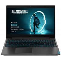 Ноутбук Lenovo IdeaPad L340-15 Gaming (81LK0114RA)