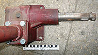 Колонка Т30.40.012 рулевая в сборе Т-25 (Д-21)