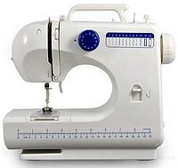 Швейная машина FHSM 505, фото 1