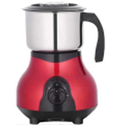 Кофемолка MS 1108 250 грамм
