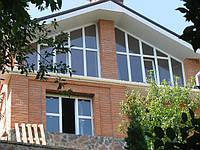 Окна Софиевская Борщаговка купить недорого, фото 1