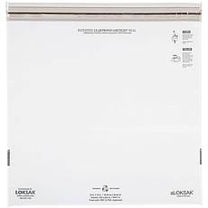 Водонепроницаемый пакет ALoksak (29,8х30,5 см), фото 2