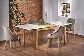 Стол раскладной DONOVAN 140(210)x90 (Halmar)