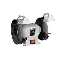 Електроточило FORTE BG 2050 (500 Вт., 200 мм.)