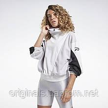 Спортивная куртка Reebok Studio High Intensity FK5370 2020