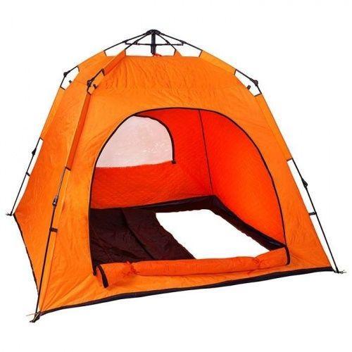Палатка зимняя для рыбалки Green Camp GС-1998/501