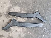 Лонжерон передний левый ВАЗ 2101  2101-5301181, фото 1