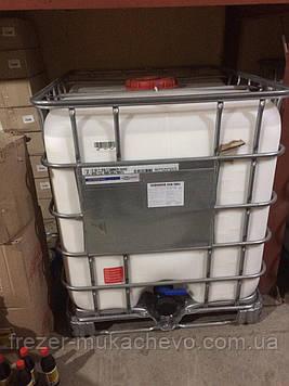 Technobond 4160/1kD4 (контейнер 1100) 1 кг