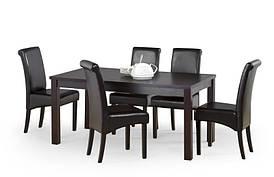 Стол раскладной ERNEST 2 160(200)x90 (Halmar)