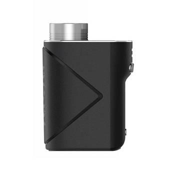 Батарейный мод GeekVape Lucid 80W TC Black