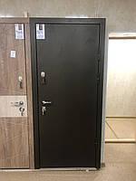 Двери Магда Модель Тип 4
