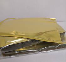 Вакуумные пакеты металлизироваанные