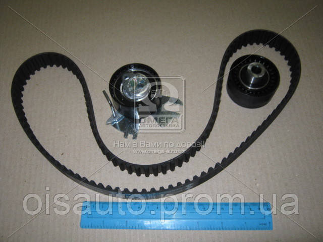 Ремкомплект грм Citroen/Peugeot 0831.T5 (ПР-во INA)