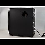 Акустическая система Big ERA EAR 83 3 в 1 60 Вт, фото 3