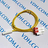Датчик температури Samsung DA32-00006 W 5 кОм 65 см