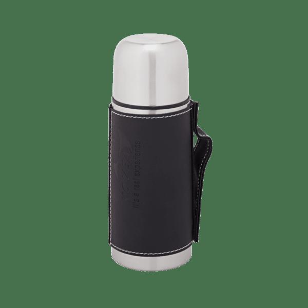 Термос Kovea Carry Hot 350 KDW-WT035