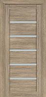 Межкомнатные двери Terminus серия Sweet Doors модель 307
