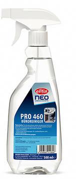 Средство моющее для офисов Eilfix Neo PRO 4600,5л